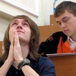 В Новосибирске лишь два школьника сдали ЕГЭ на 100 баллов