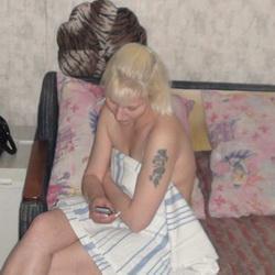 В Кемерове задержали жриц любви (ФОТО)