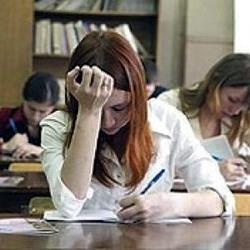 В Кузбассе ЕГЭ по математике сдают более 15 тысяч человек