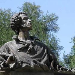 «Пушкинские чтения» пройдут сегодня в Кемерове