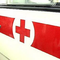 Скорая помощь для автомобилистов появится на севере Кузбасса