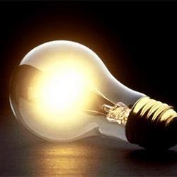 Энергетики назвали причину вчерашнего отключения света в ряде районов Новокузнецка