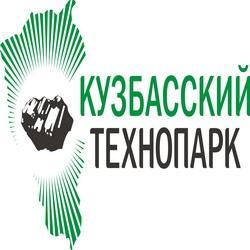 Политики поддержали проекты Кузбасского Технопарка