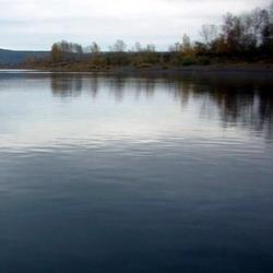 В Кузбассе утонул 9-летний ребенок