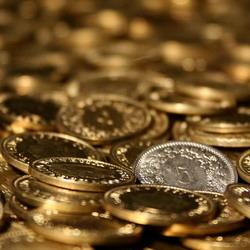 С 1 июля льготы по оплате услуг ЖКХ заменят выплатами
