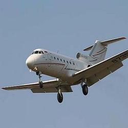 Томичи будут летать прямым рейсом в Екатеринбург