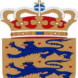 Делегация Датского королевства прибыла в Красноярск