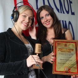 Журналисты «СДС-Медиа»  одни из лучших в Сибири