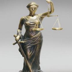 Новокузнецкий лицей получил премию после рассмотрения в прокуратуре