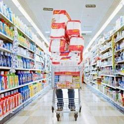 Кемеровчанин выиграл суд у гипермаркета