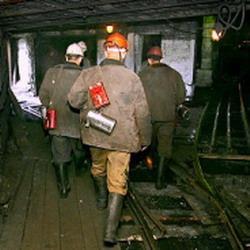 """Губернатор пригласил экспертов  на шахту """"Распадская"""""""