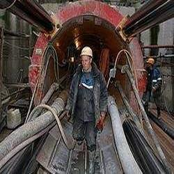 Законопроект о предварительной дегазации шахт принят Госдумой