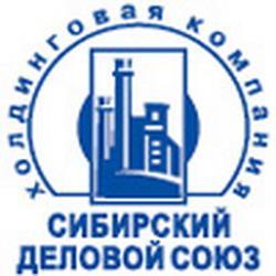 Церковь и бизнес объединились во благо Кузбассовцев