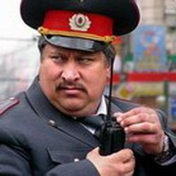 Реформа МВД меньше всего коснётся рядовых милиционеров