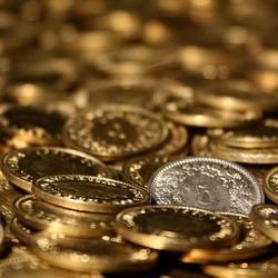 В Кузбассе доходы от приватизации составили 496,5 млн рублей