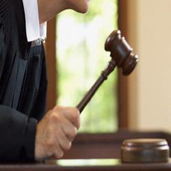 Кузбасского чиновника судят за неисполнение решений суда
