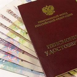 Письма счастья получат более 1 миллиона кузбассовцев