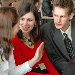Российский олигарх поддержит разработку молодого томича.