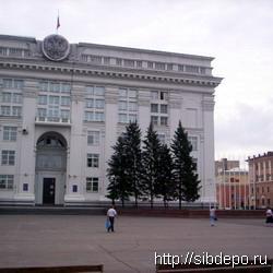 Кузбассовцы стали чаще  жаловаться властям