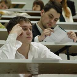 У студентов есть шанс получить образовательный кредит