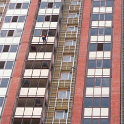 Новые квартиры в Кузбассе будут дорожать