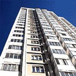 Риэлторы Кузбасса создадут единую базу объектов недвижимости
