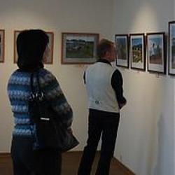 Кемерочане могут усыновить картину из музея