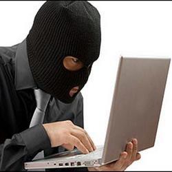 В Кемерове орудовал компьютерный вор с ножом
