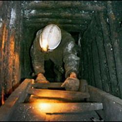Горняки шахты  «Распадская» не согласны с решением медкомиссии