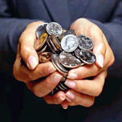 Долги кузбассовцев по кредитам выросли  на 46%