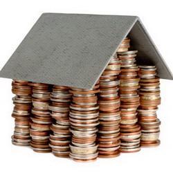 В Кузбассе регистрировать права на недвижимость стало проще.