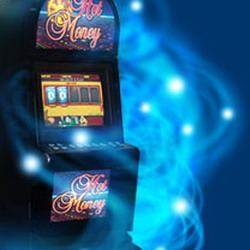 В Новокузнецке ликвидированы два подпольных зала игровых автоматов