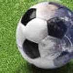 Футбол как средство борьбы с наркоманией