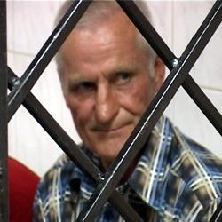 Кемеровский таксист накопил штрафов на 16 тысяч рублей