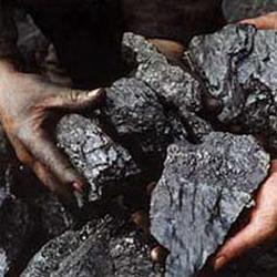 100 миллионов угля добыто в Кузбассе за полгода