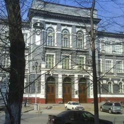 Более 15 000  россиян  изъявили желание учиться в Томске