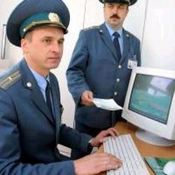 Вступил в силу  кодекс Таможенного союза России, Белоруссии и Казахстана