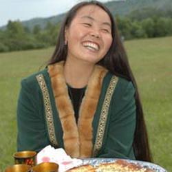 Сегодня - Международный день коренных народов мира