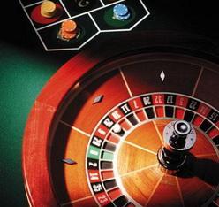Подпольное казино закрыли в Кедровке