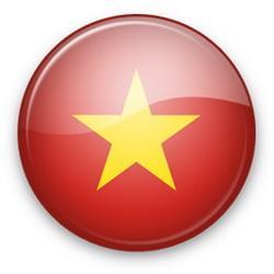 Делегация из Вьетнама прибыла в Кузбасс с предложением о сотрудничестве