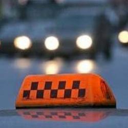 В Кемерово и Новокузнецк поступили новые автомобили для службы «Социальное такси»