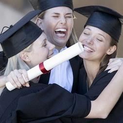 Студенты из Германии получат сертификаты в Томске