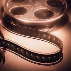 Красноярский режиссёр представит свой фильм на фестивале во Франции