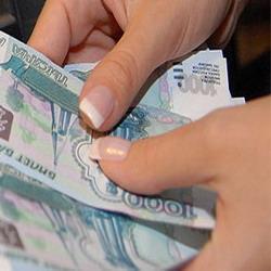 Задолженность по зарплате на предприятиях Кузбасса сократилась на 7,5%