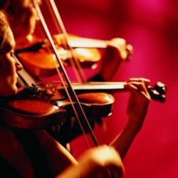 Красноярские музыканты выступят в США