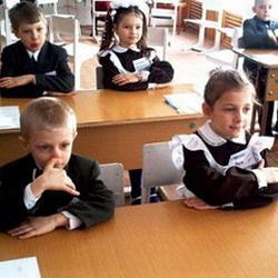 30 школ Красноярского края не готовы к учебному году
