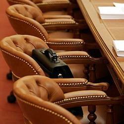 Новый закон о прогнозной деятельности вступил в силу в Томской области