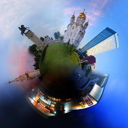 Одобрены планы модернизации двух городов Кузбасса