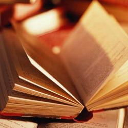 Жители микрорайона Шалготарьян города Кемерово станут больше читать