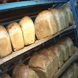 В Кузбассе пройдут проверки обоснованности цен на социально-значимые товары